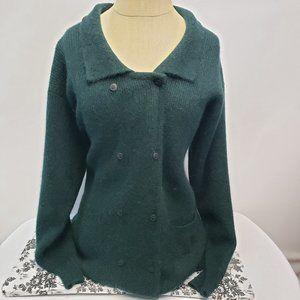 Rafaella women's sweater lambswool